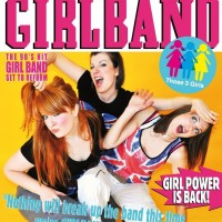 girlband-poster-small