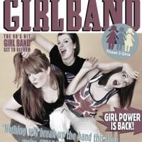girlband-poster-small