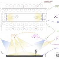 Frogman Plan - LX Sketch v2 ISSUE